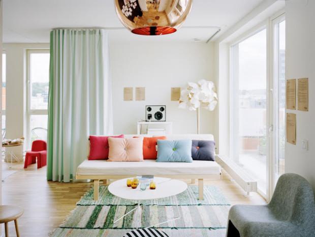 Diy-Room-Divider-curtain-for-room-divider-ideas-