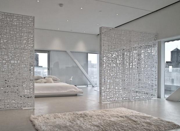 amazing diy room divider ideas 1
