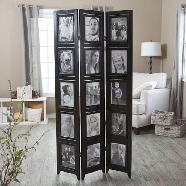 amazing-diy-room-divider-ideas-3