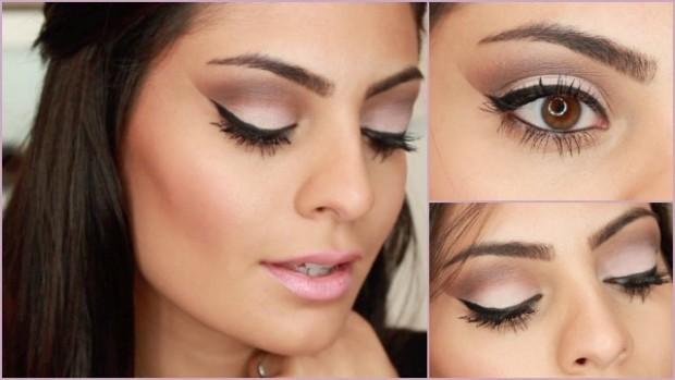 easy-makeup-tutorial-for-beginners-natural-makeup