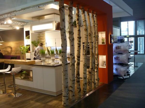room-divider-ideas-wood-design-of-room-divider-natural