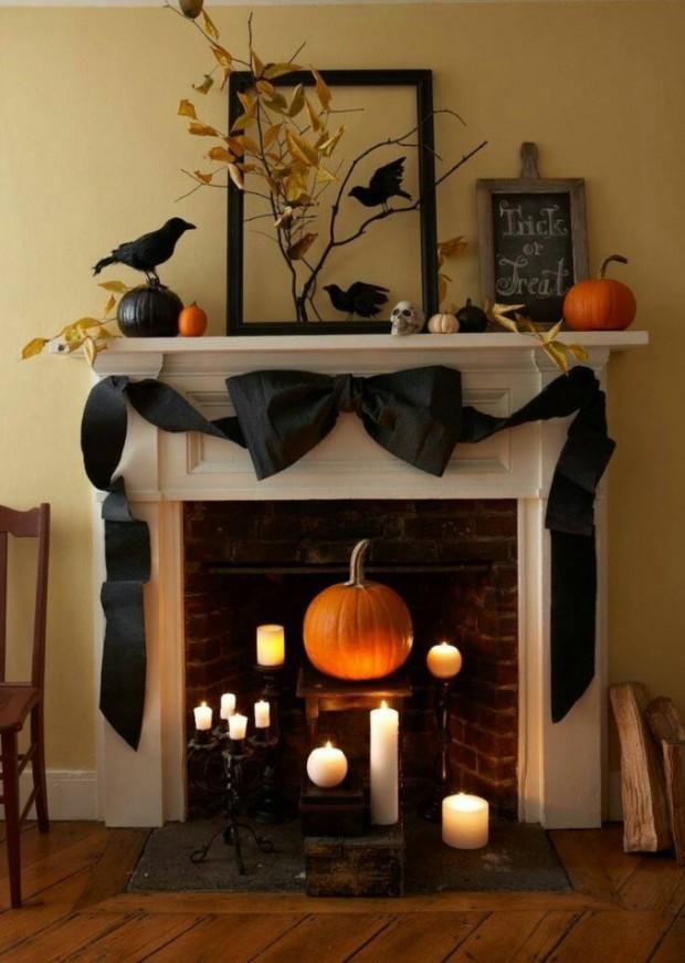 the-best-diy-homemade-halloween-decorations-crafts