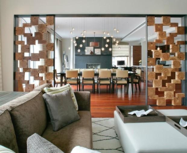 wooden-room-divider-ideas