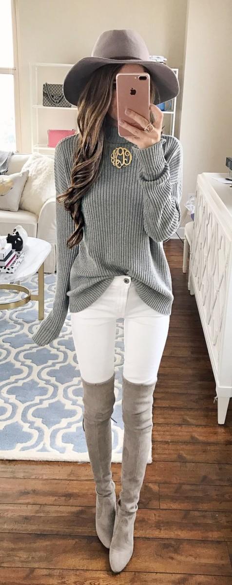 fabulous-ways-to-style-a-sweater-this-season-3
