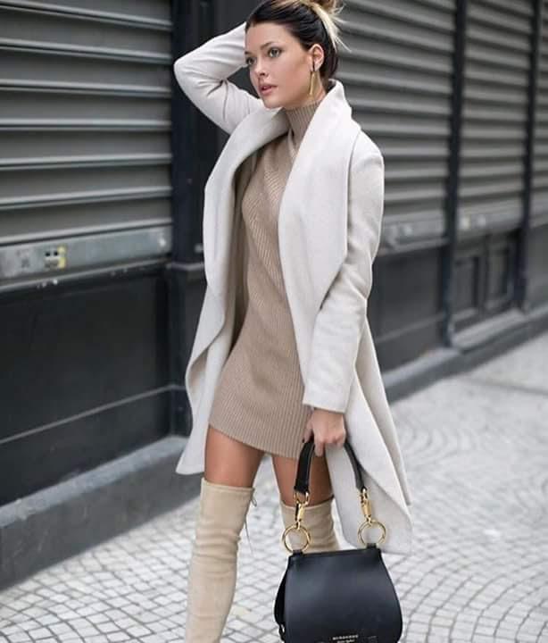 fabulous-ways-to-style-a-sweater-this-season-4