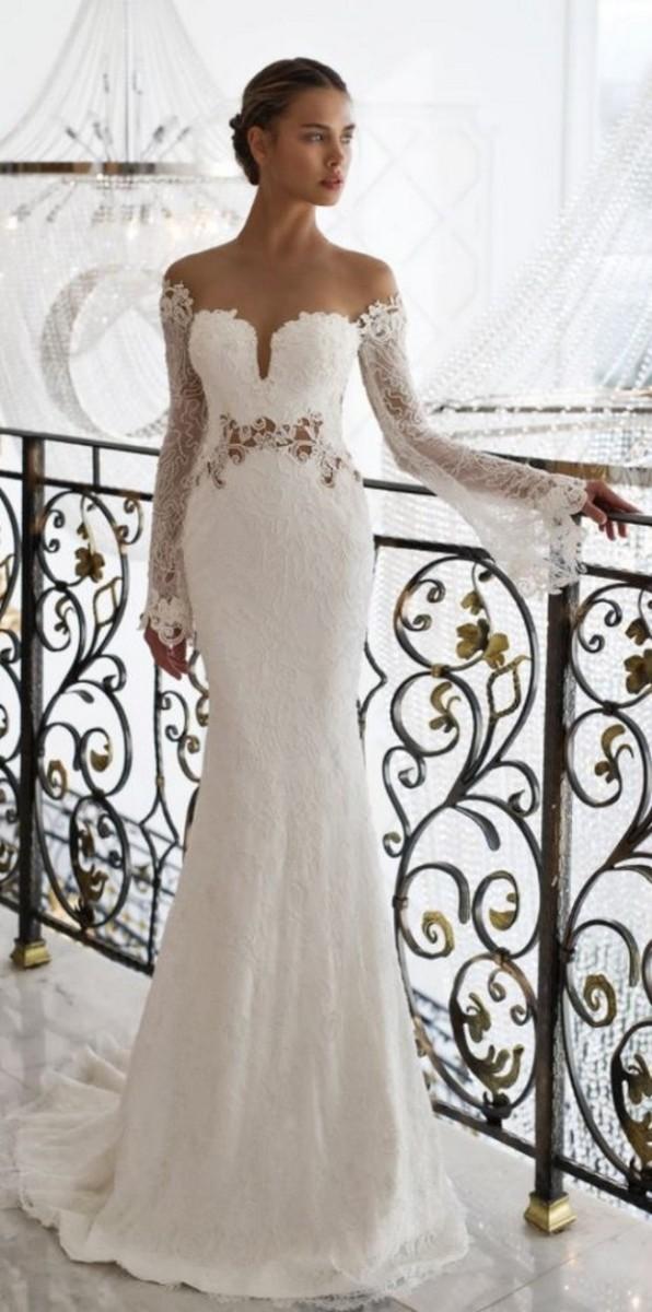 long-sleeve-wedding-dresses-for-fall-winter