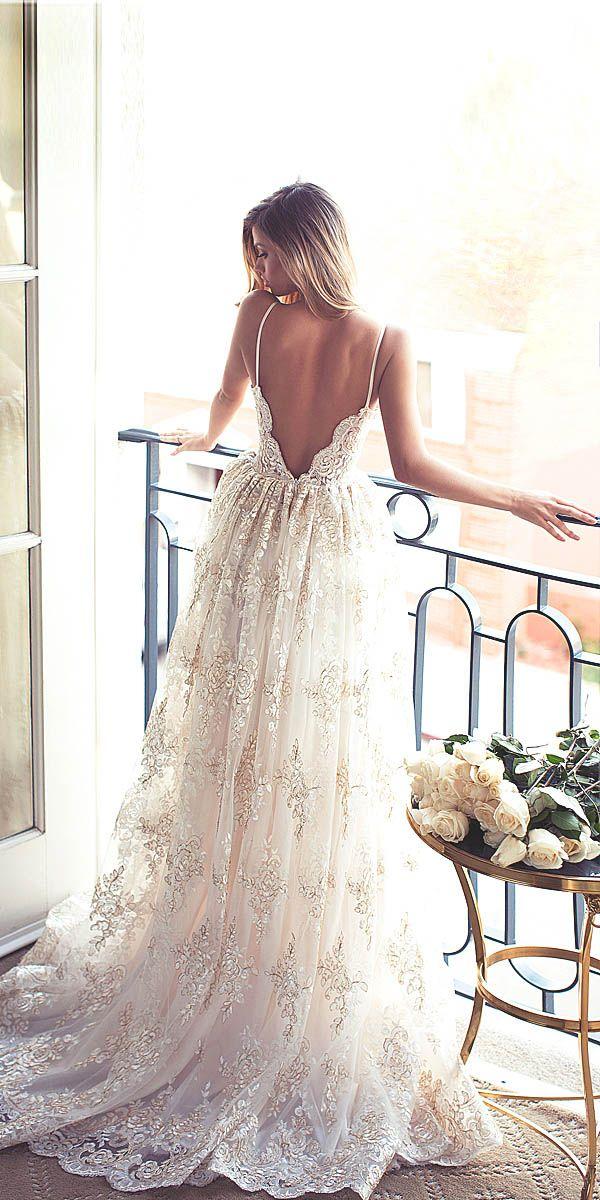 lurelly-bridal-wedding-dress
