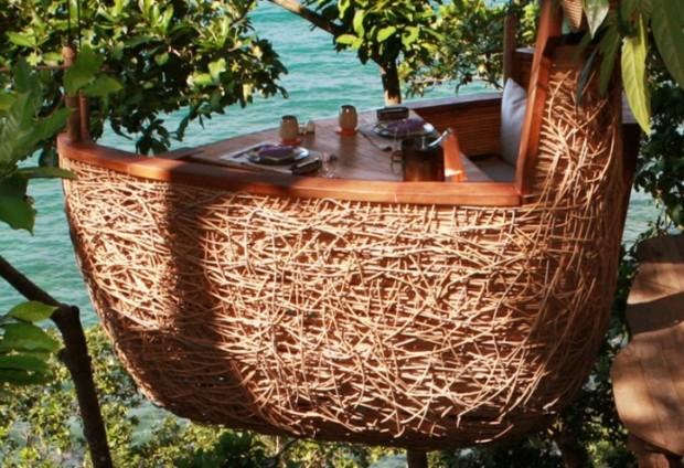treepod-dining-at-soneva-kiri-thailand-1