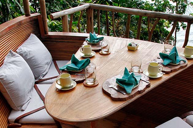 treepod-dining-at-soneva-kiri-thailand