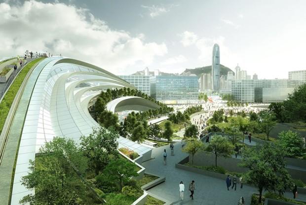 west-kowloon-terminus