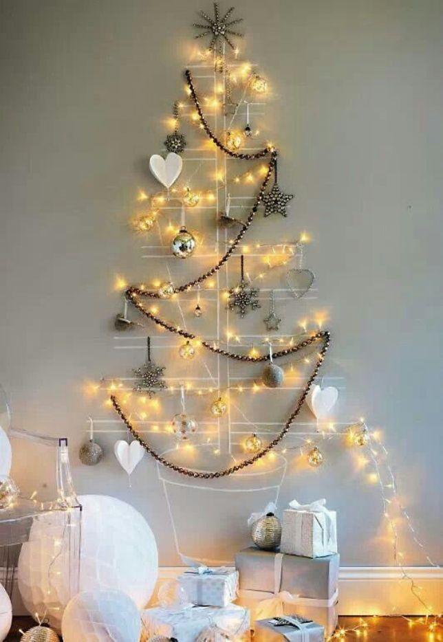 diy-christmas-decor-ideas-for-small-spa