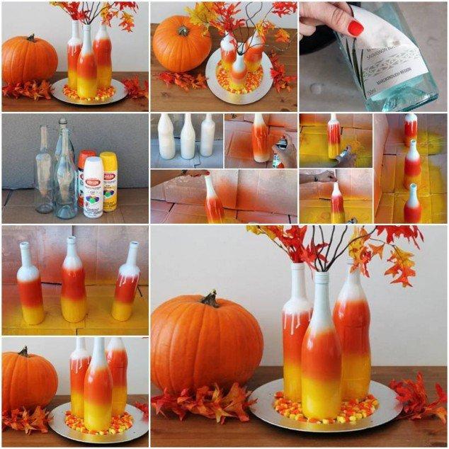 diy-fall-decorations