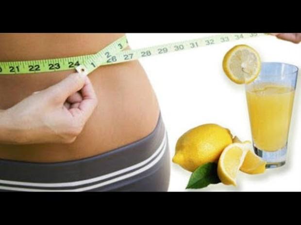 lemon-detox-diet-plan-and-recipe