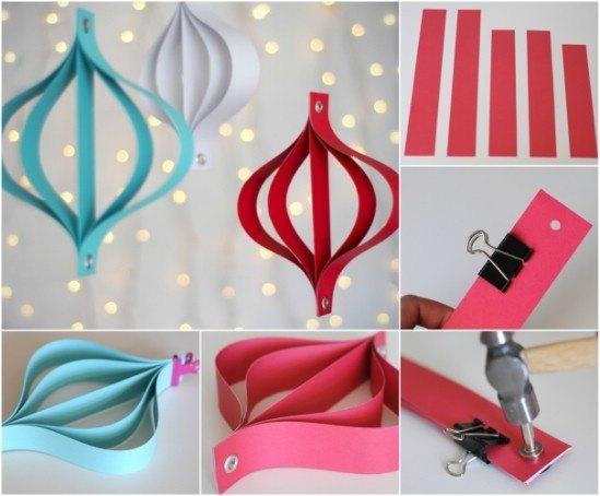paper-craft-ornament