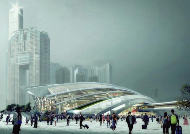 west-kowloon-terminus-hong-kong-1