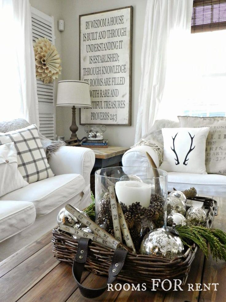 winter-decorating-idea-living-room