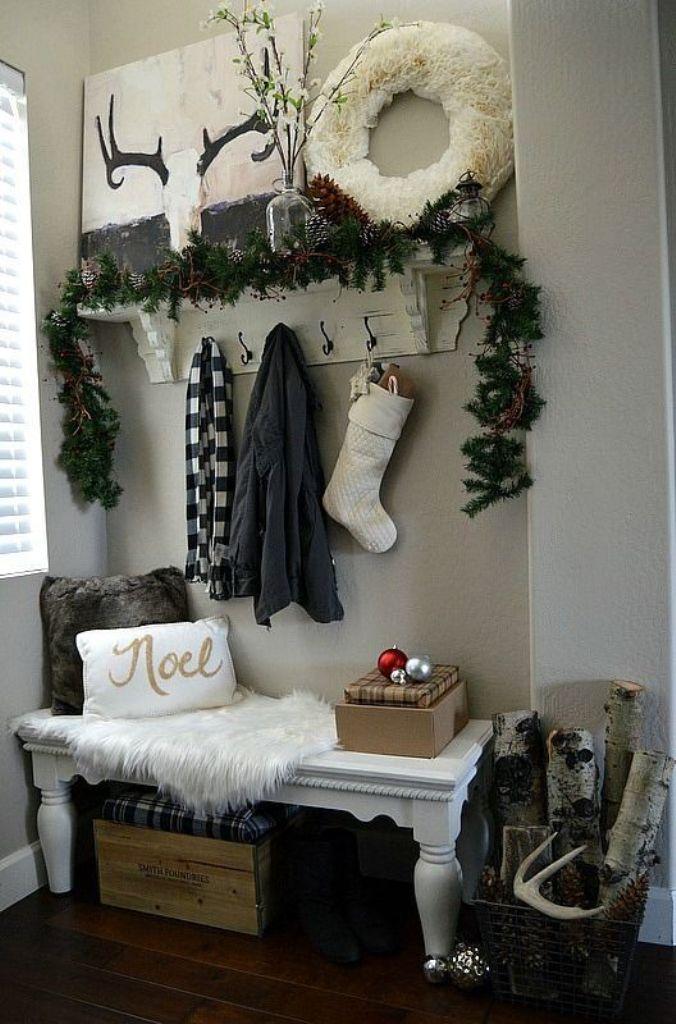 winter-decoration-ideas-