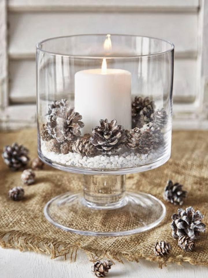 winter-decoration-ideas