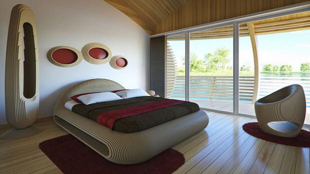 WaterNest-100-by-ecoflolife-interior design 1