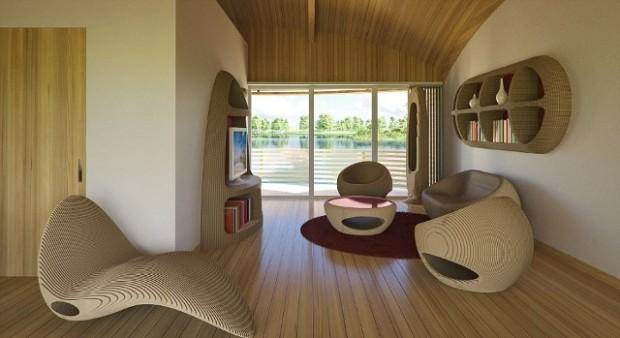 WaterNest-100-by-ecoflolife-interior design 3