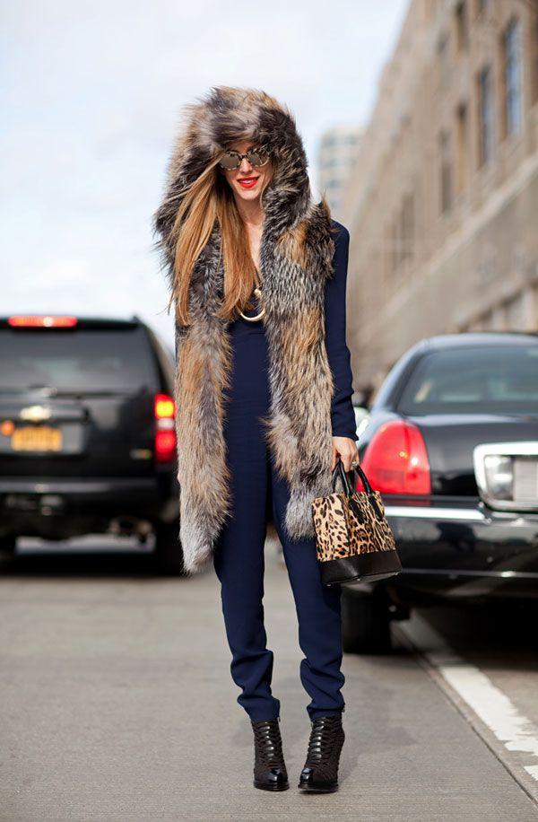 Womens-Fur-Vests-ourmotivations.com