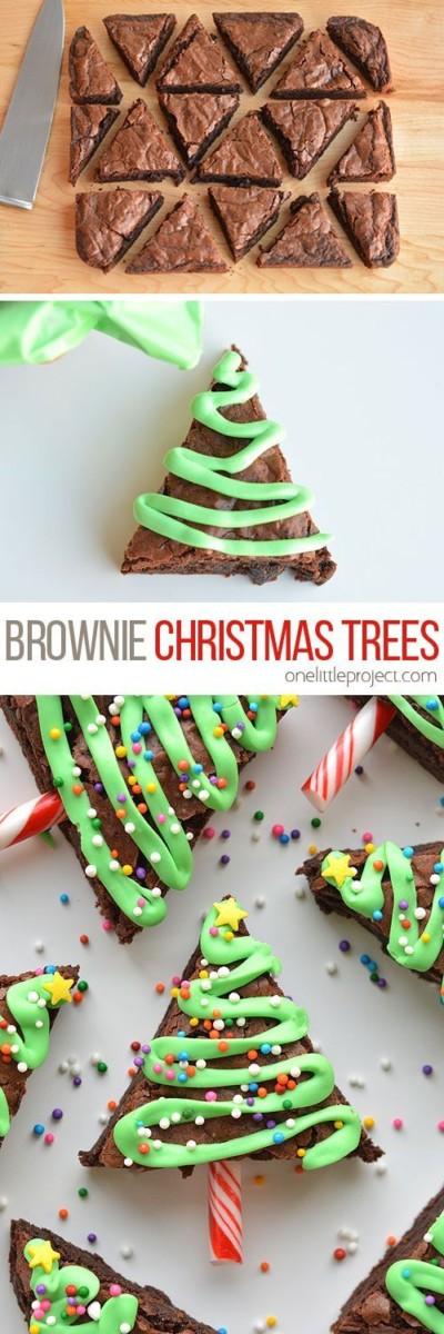 christmas-treats-ideas