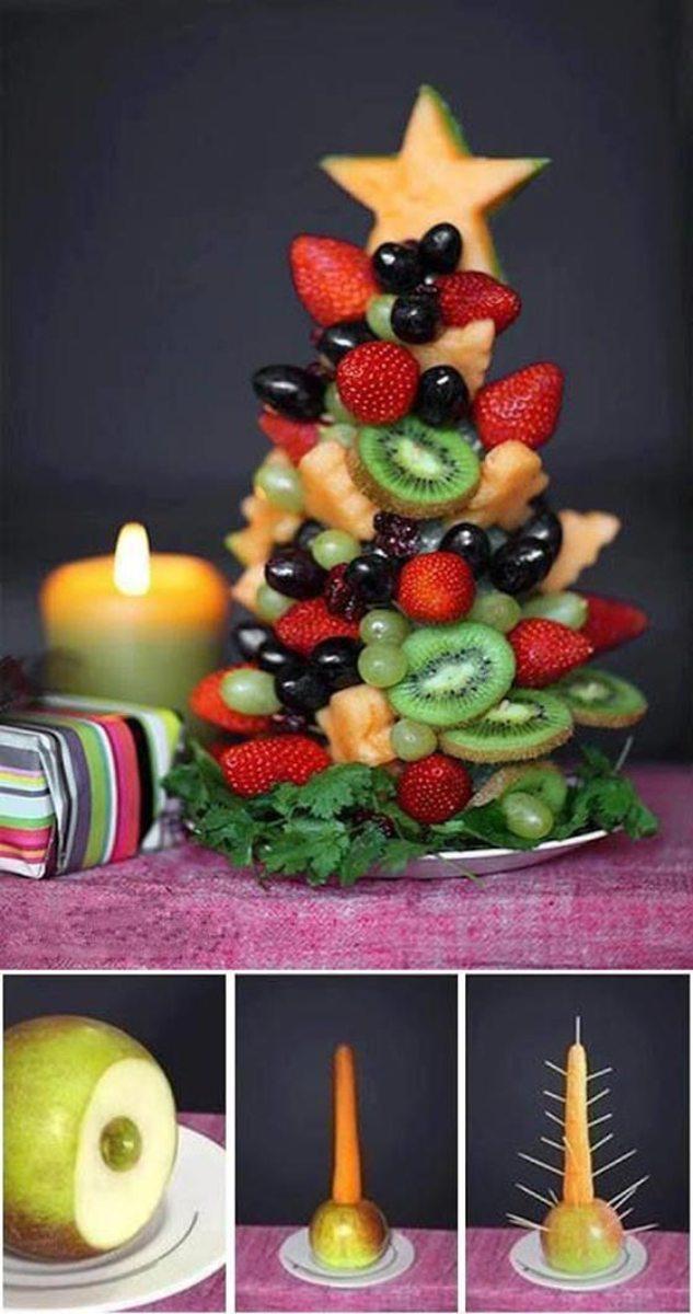 healty-christmas-treats-ideas-1