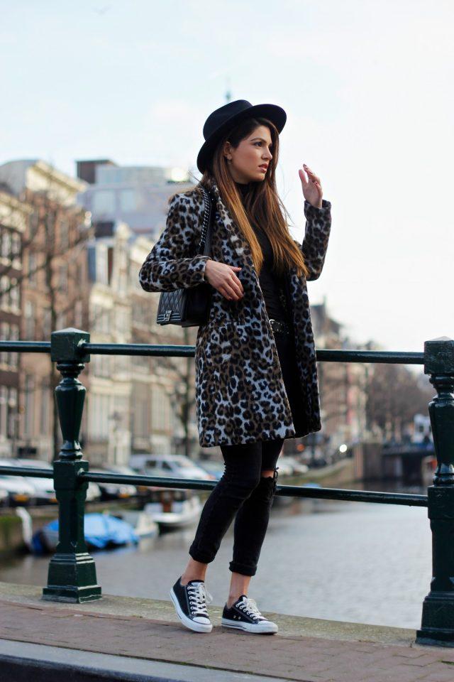 leopard print trend alert this winter 1