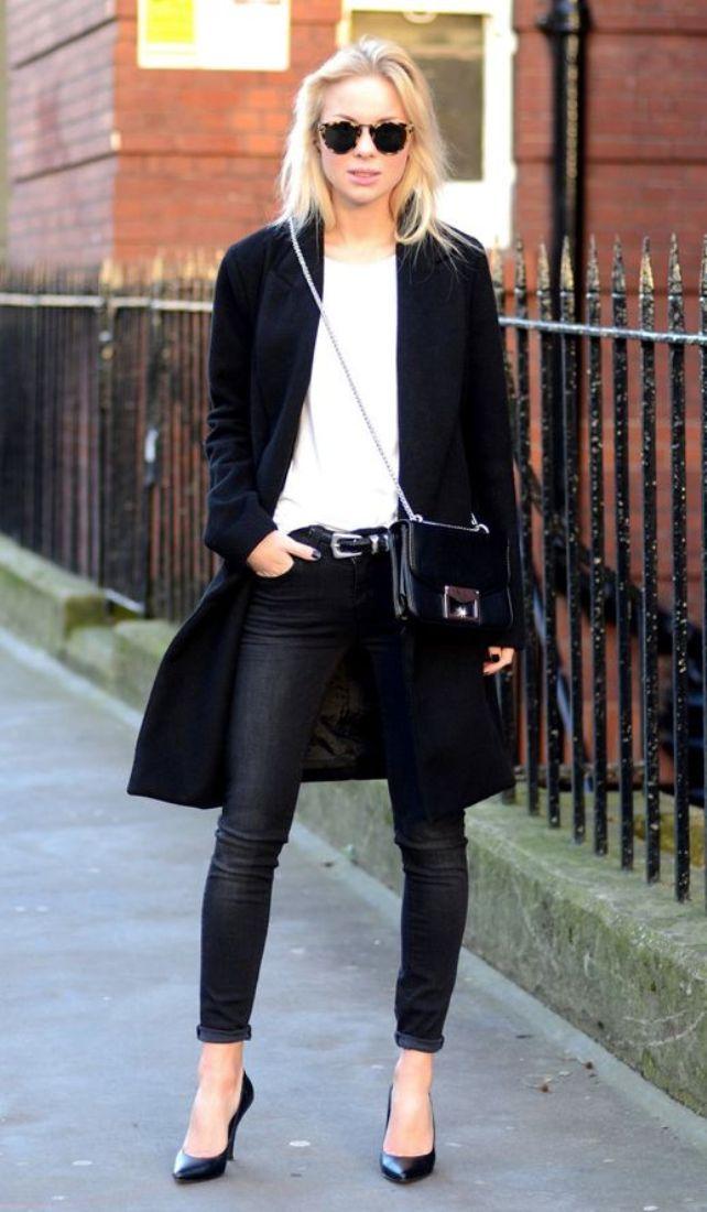 black-classic-coat