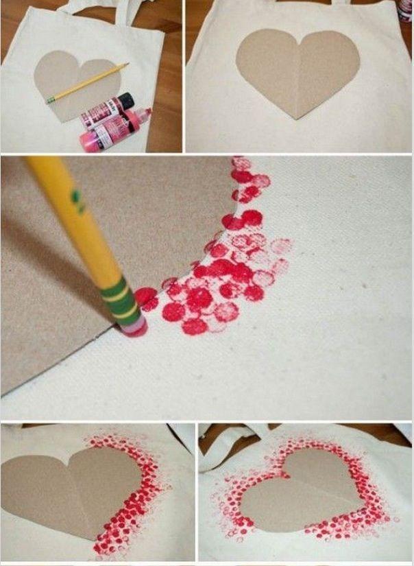 Handmade Card Ideas For Valentine Day Popular Handmade 2017 – Valentine Handmade Card Ideas