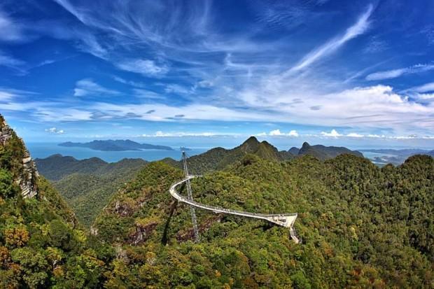 langkawi sky bridge-ourmotivations.com