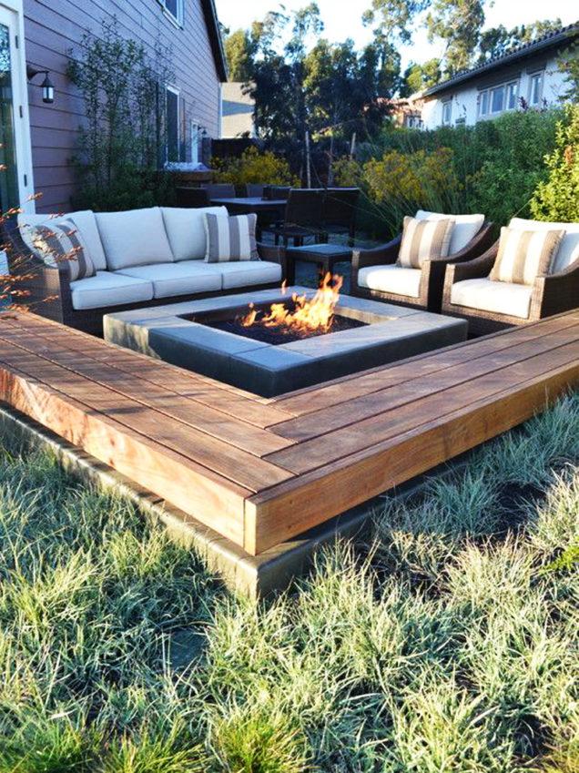 outdoor patio furniture ideas 1