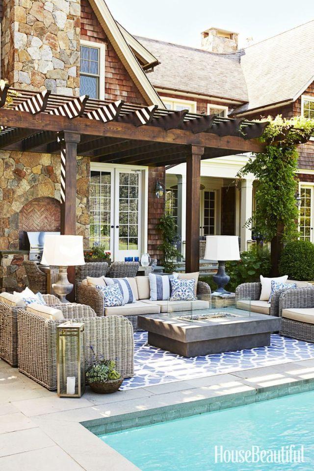 outdoor patio furniture ideas 4