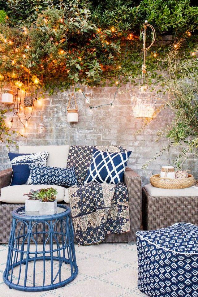 outdoor patio furniture ideas 7