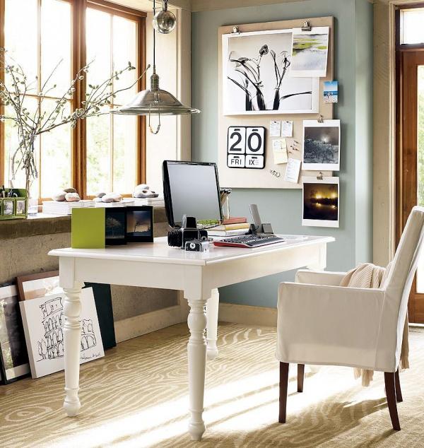 feng shui office design ideas 2