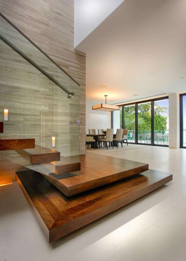 modern stairs design ideas 2