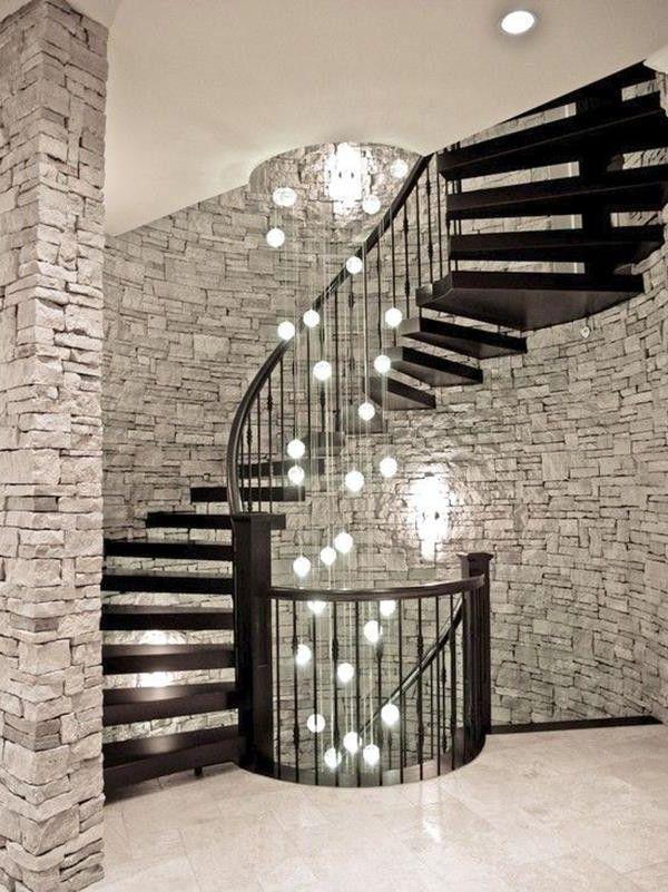 modern stairs design ideas 3