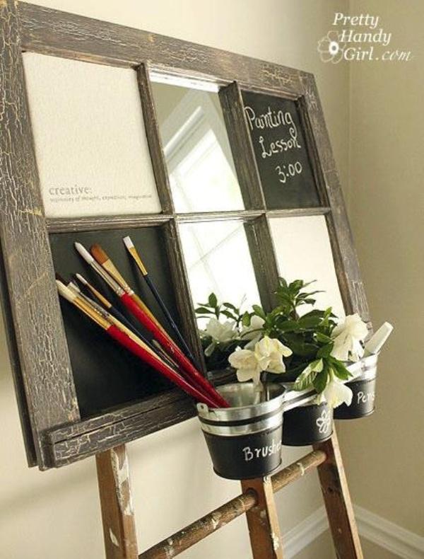 chalkboard-mirror-chalkboard-paint