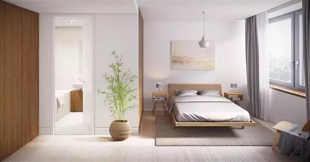 minimalist-bedroom-design-ideas