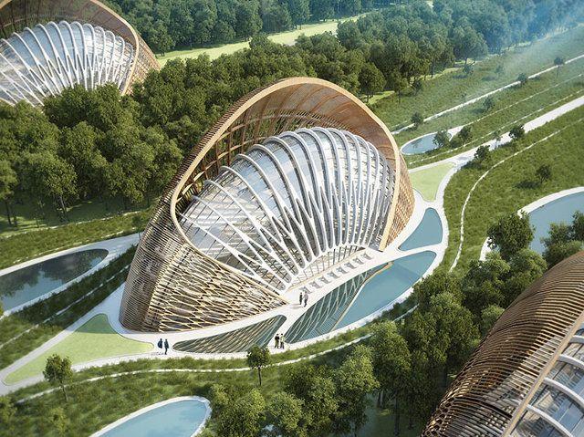 -futuristic-architecture-amazing-architecture