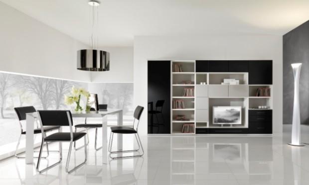giessegi-modular-living-room-furniture-