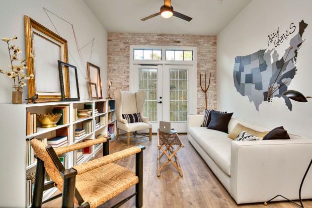 living room furniture ideas 1