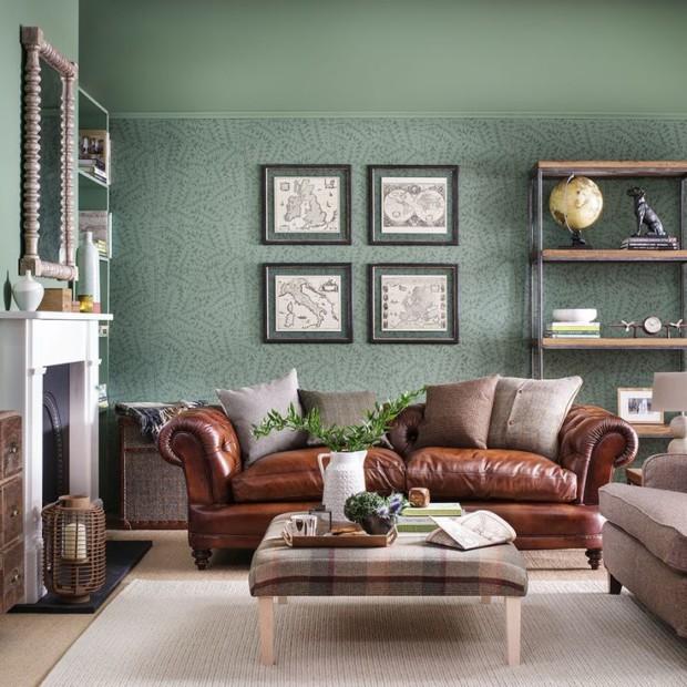 living room furniture ideas 2