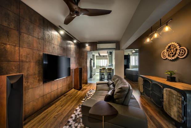 living room furniture ideas 4