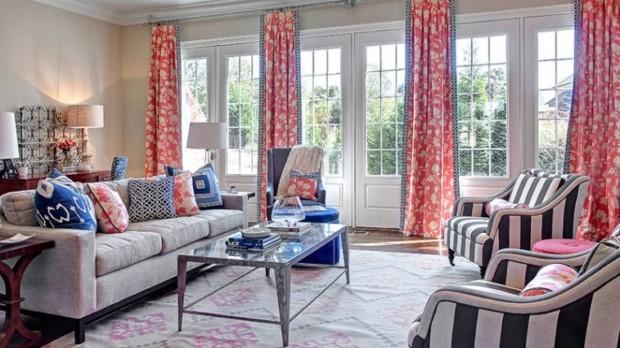 living room furniture ideas 7