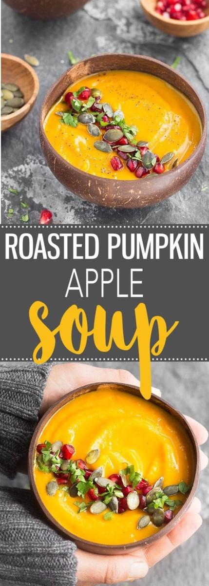 healthy thanksgiving dinner ideas 5
